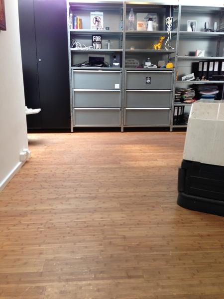 parkett duebendorf. Black Bedroom Furniture Sets. Home Design Ideas